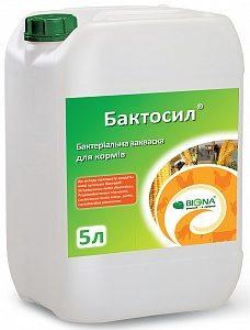 baktosil