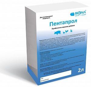 pentaprol_1