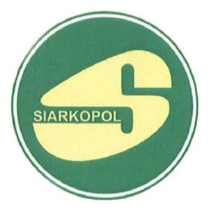 NPK Тарногран