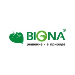 Биона