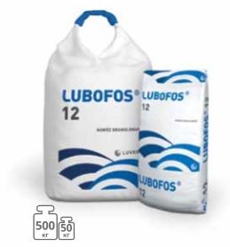 любофос12