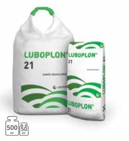любоплон сульфат амония21