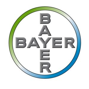 Bayer Ltd.